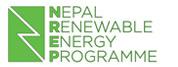 Nepal Renewable Energy Programme